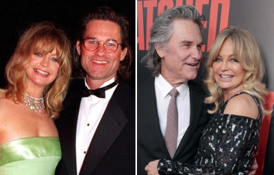 goldie-hawn-and-kurt-russells-best-photos-as-a-couple-then-and-now