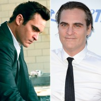 joaquin-phoenix-walk-the-line