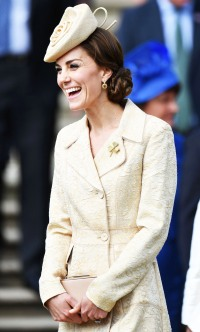 kate-middleton-june-14