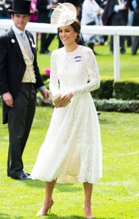 kate-middleton-june-15