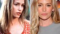 piper-perabo-cheaper-by-the-dozen