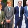 prince-harry-prince-william