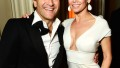 robert-herjavec-kym-johnson