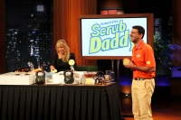 scrub-daddy-shark-tank