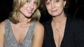susan-sarandon-daughter
