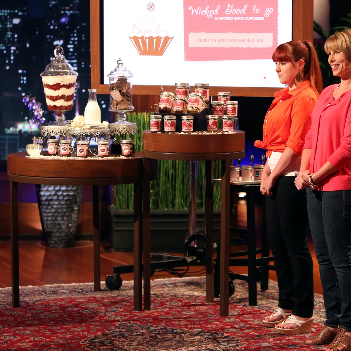 Shark Tank' Products: See 10 of the Most Successful Deals So