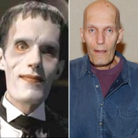 carel-struycken-addams-family