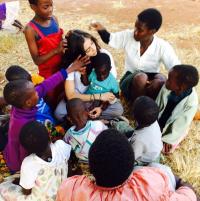 madonna-kids-malawi-1