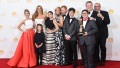 modern-family-emmy-nominations