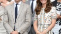 prince-william-kate-middleton-copy