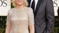 amy-poehler-will-arnett