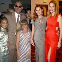 annie-lily-costner
