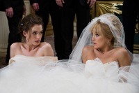bride-wars-fight
