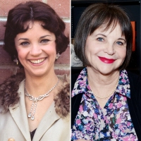 cindy-williams-laverne-and-shirley