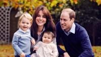 kate-middleton-family