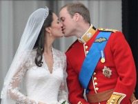 kate-middleton-wedding