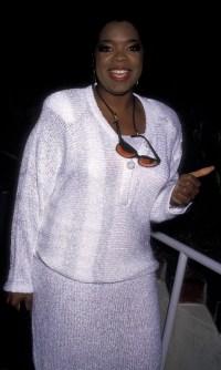 oprah-1987