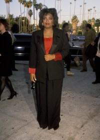 oprah-1990