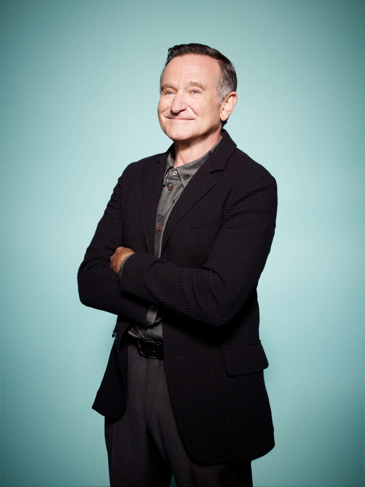 robin williams getty images