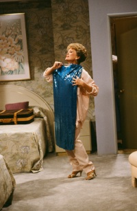 rue-mcclanahan-the-golden-girls