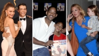 sofia-vergara-son-manolo-will-smith-trey-smith-kate-hudson-ryder-robinson