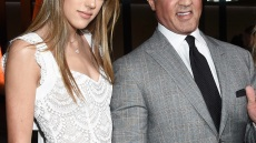 sylvester-stallone-daughter-sistine-2