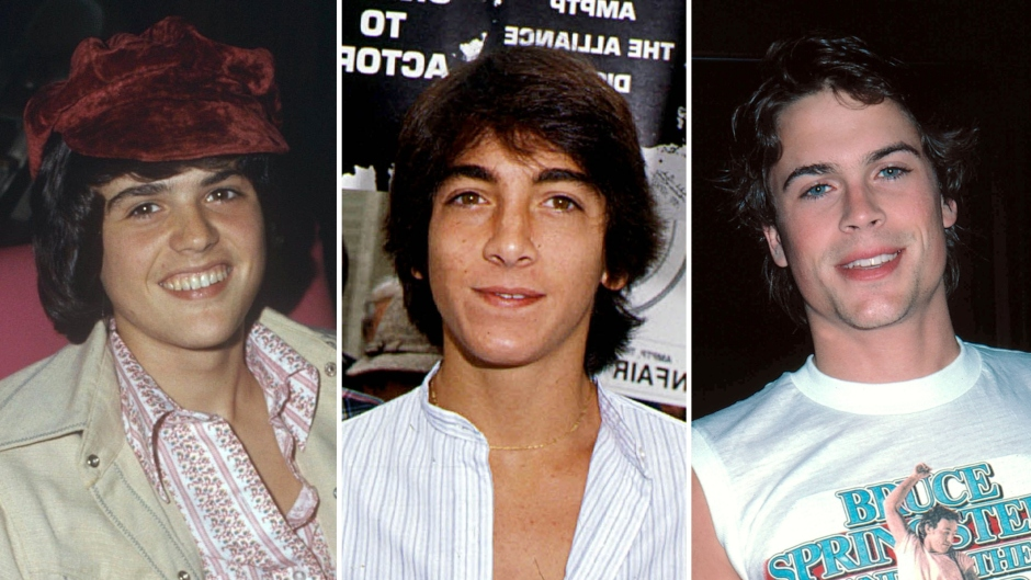teen-heartthrobs-then-and-now-donny-osmond-scott-baio-and-more