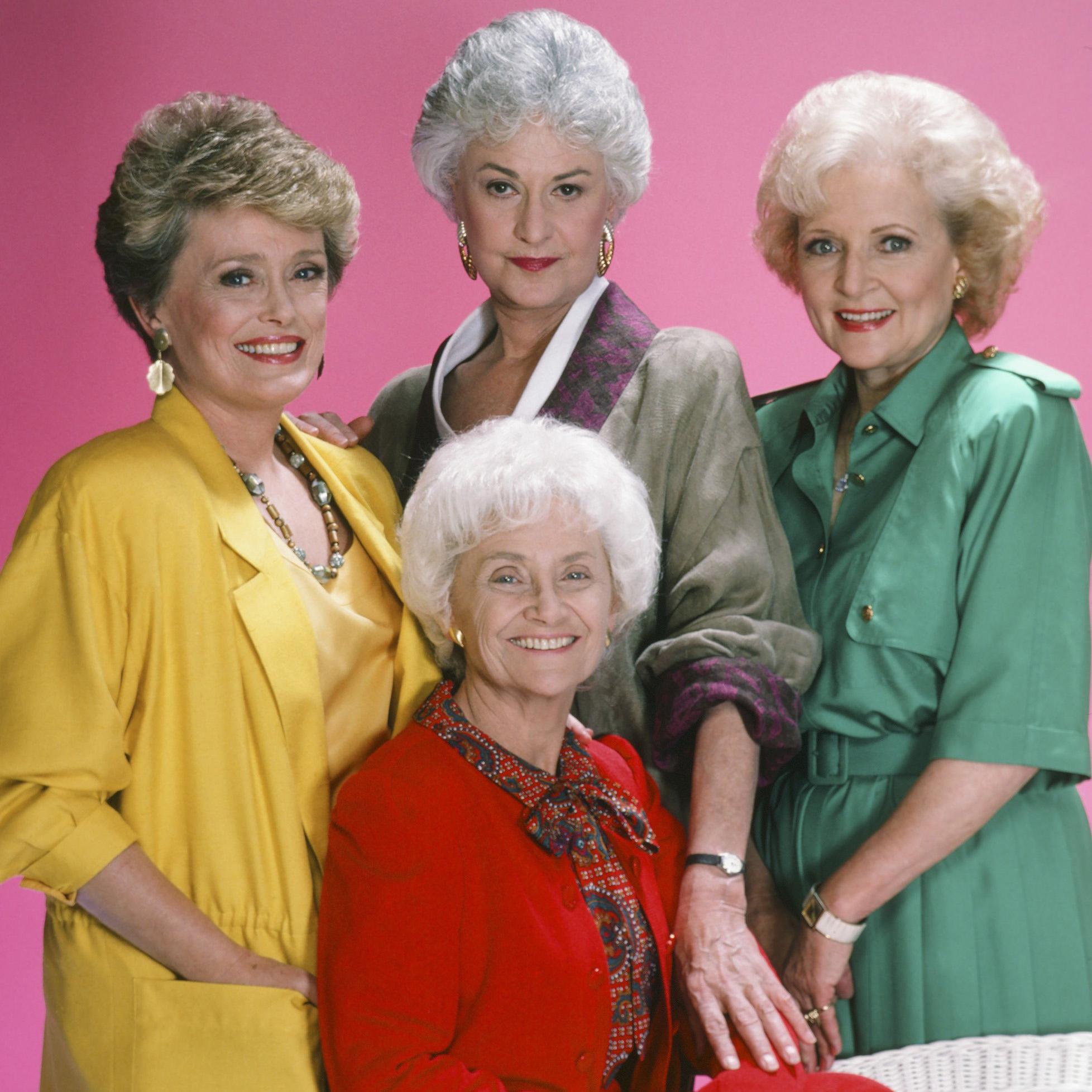 the-golden-girls-cast-copy