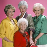 the-golden-girls-cast-copy