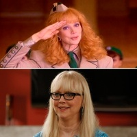 troop-beverly-hills-shelley-long