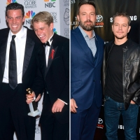 ben-affleck-matt-damon