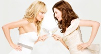 bride-wars-quotes-3