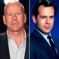 bruce-willis-without-hair