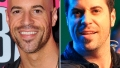chris-daughtry-bald