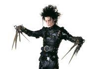 johnny-depp-edward-scissorhands