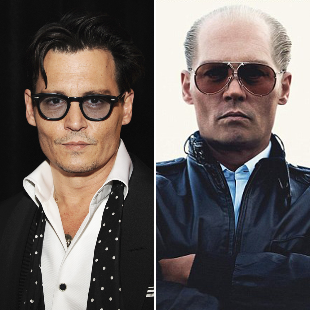 johnny-depp-transformation
