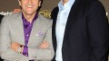 mark-cuban-robert-herjavec