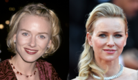 naomi-watts-no-plastic-surgery