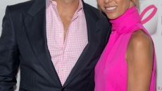 bill-rancic-giuliana-rancic