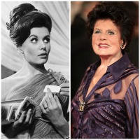 bond-girls-eunice-gayson
