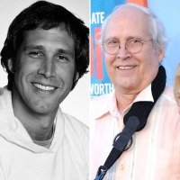 chevy-chase-snl