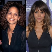 halle-berry-curly-hair