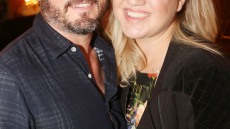 kelly-clarkson-brandon-blackstock-7