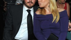 kelly-clarkson-brandon-blackstock