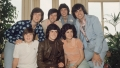 osmond-family-1