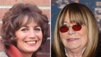 penny-marshall-laverne-and-shirley