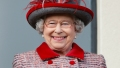 queen-elizabeth-expression-11