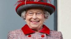 queen-elizabeth-expression-11