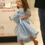 suri-cruise-halloween-costume