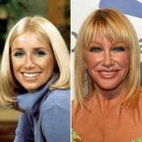 suzanne-somers-22